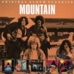 Original album classics 1970-74