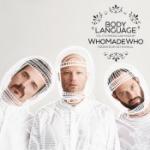 Presents Body Language 17