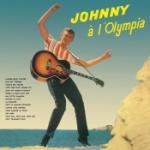 Johnny A L`olympia