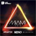 Miami 2016 - Mixed By Nervo