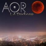 L A darkness 2016
