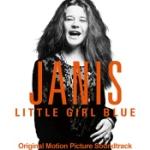 Janis/Little girl blue (S-track)