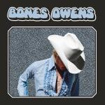 Bones Owens
