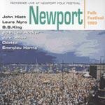 Newport 1989