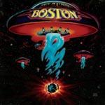 Boston 1976 (Rem)