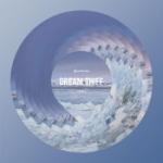 Dreamthief 5