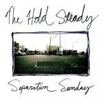 Seperation Sunday + Extra