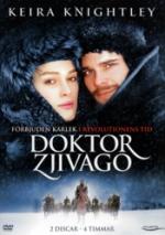 Doctor Zjivago