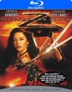 Zorro / Legend of Zorro