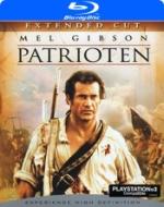 Patrioten / Extended cut