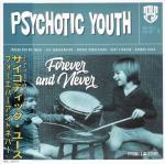 Forever & Never (Japanese)