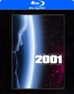2001 / Ett rymdäventyr