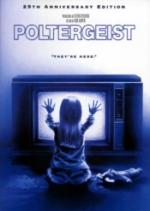 Poltergeist / 25th anniv.D.E.