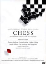 Chess På Cirkus 2003