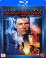 Blade runner / Final cut