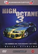 High Octane 3