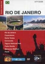 Rio De Janeiro / Travel guide