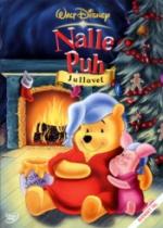 Nalle Puh / Jullovet
