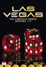 Las Vegas / Complete series