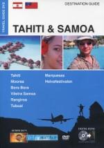 Tahiti & Samoa / Travel guide