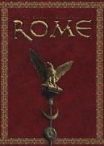 Rome / Complete box