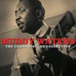 Chess singles 1950-62 (Rem)