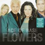Flowers (Clear/Ltd)