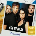 Da capo (Clear/Ltd)