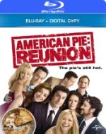 American pie 8 - Reunion