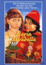 Maria och Mirabella