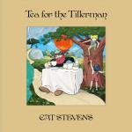 Tea for the tillerman 1970 (Deluxe)