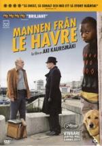 Mannen från Le Havre