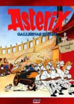 Asterix / Gallernas hjälte