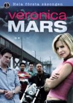Veronica Mars / Säsong 1