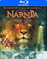 Narnia / Häxan och lejonet