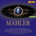 Gustav Mahler edition