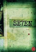 Seven (Nyutgåva)