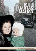Mitt hjärtas Malmö  7