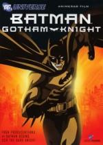Batman / Gotham Knight