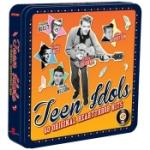 Teen Idols (Plåtbox)