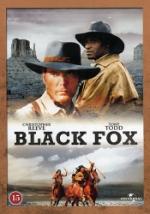 Black Fox 1