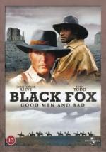 Black Fox 3