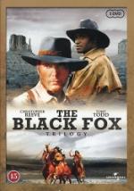 Black Fox / Trilogy
