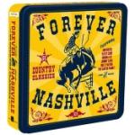 Forever Nashville (Plåtbox)