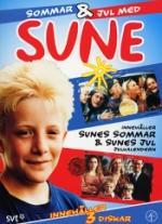 Sune / Box