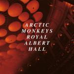 Live at Royal Albert Hall 2018