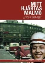 Mitt hjärtas Malmö  6