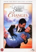 Danielle Steel / Changes