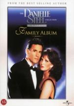 Danielle Steel / Family album