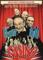 Kom till Casino